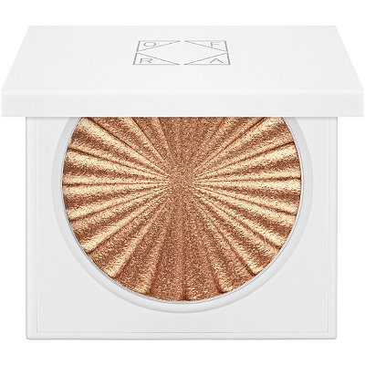 Ofra CosmeticsOnline Only Nikkietutorials Blind The Haters Highlighter