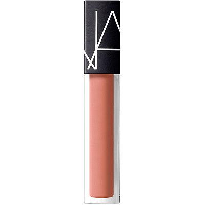 NARSOnline Only Pop Goes The Easel Velvet Lip Glide Collection
