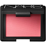 Online Only Pop Goes The Easel Blush Collection