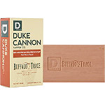 Duke Cannon Supply Co Big American Bourbon Soap