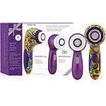 Soniclear Elite Hippie Chic and Soniclear Petite Purple Majesty Set