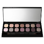 bareSensuals READY Eyeshadow Palette