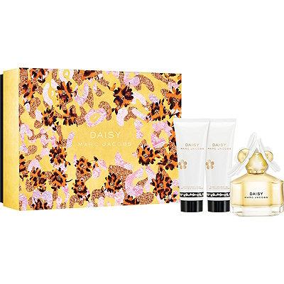 Daisy Gift Set