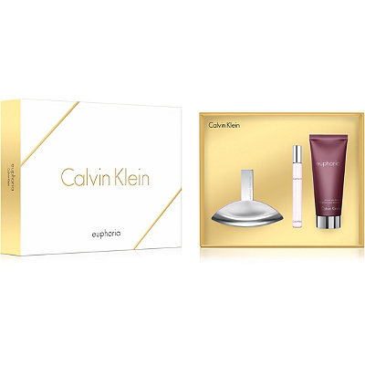 Calvin KleinEuphoria Gift Set