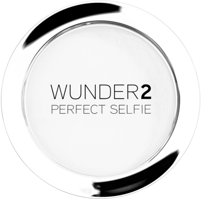 Wunder2 Online Only Perfect Selfie Hd Photo Finishing Powder Ulta