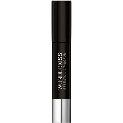 Wunderkiss Essential Lip Scrub