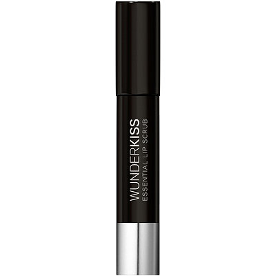 Online Only Wunderkiss Essential Lip Scrub