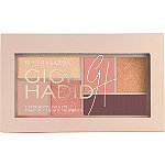 Gigi Hadid West Coast Glow Eyeshadow Palette