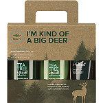 I%27m Kind of a Big Deer Gift Set