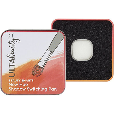 ULTANew Hue Shadow Switching Pan