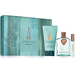 Online Only Shawn Mendes Signature Gift Set