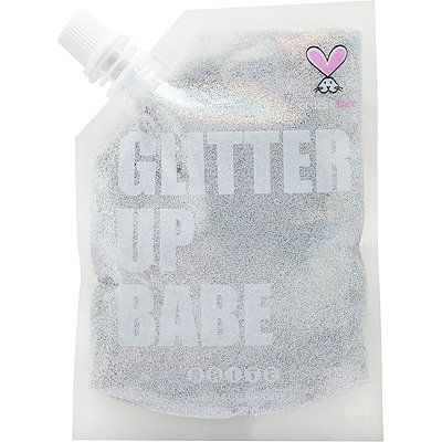 Glitter Up Babe
