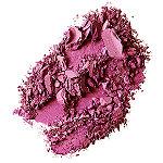 MAC Eyeshadow Cherry Topped (fuchsia pink)