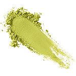 MAC Eyeshadow Shock Factor (lime green)
