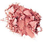 MAC Eyeshadow Fashion Field (pinky coral)