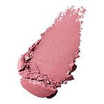 MAC Mineralize Blush Gentle (raspberry w/ gold pearl shimmer)