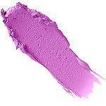 MAC Lipstick Matte Lavender Jade (dirty mauve w/ gold pearl - matte)