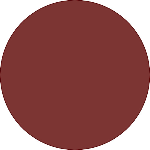 Spice It Up! (mulled brown berry - lustre)