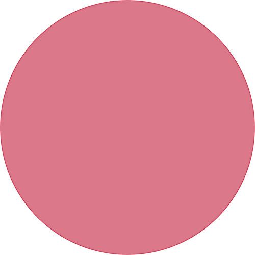 Lovelorn (emotive blue pink - lustre)