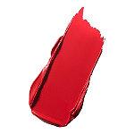 MAC Lipstick Matte Red Rock (classic clean red - matte)