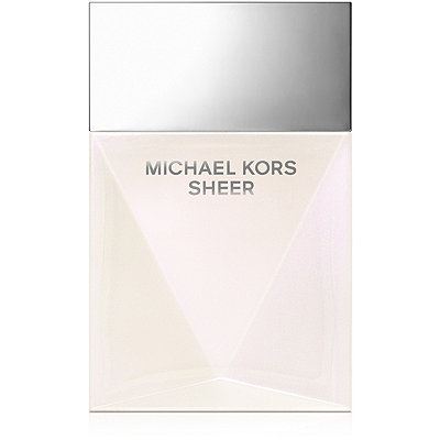 Michael KorsSheer Eau de Parfum