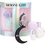 MOONLIGHT Gift Set