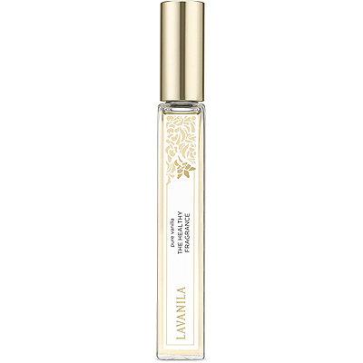 Online Only The Healthy Fragrance - Pure Vanilla Eau de Parfum Rollerball