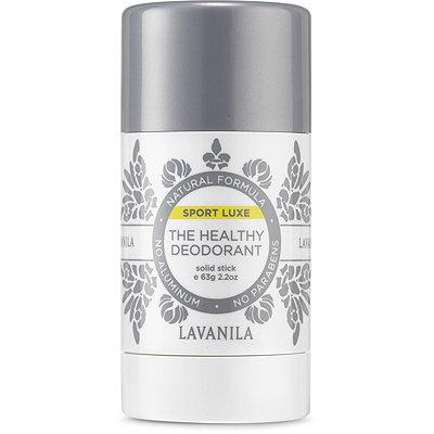 LAVANILAThe Healthy Deodorant - Sport Luxe