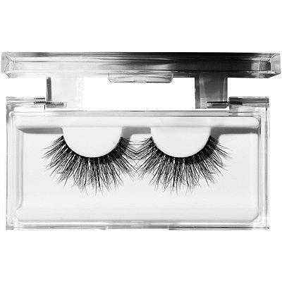 Online Only Dream Girl Lashes