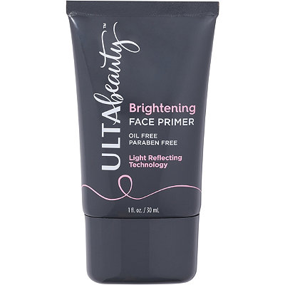 Brightening Face Primer