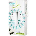 Biolage Volumebloom Shampoo %26 Conditioner Duo Set