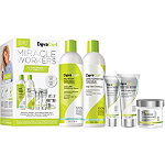 Miracle Workers Curly Kit