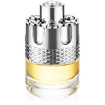 FREE deluxe Wanted miniature w%2Fany large spray purchase from the Azzaro Wanted Fragrance Collection