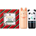 Petite Sweet Gift Box