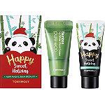Happy Panda%27s Dream Special Kit