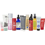 Online Only%21 FREE 12pc Haircare gift with any %2440 Haircare purchase