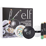 Online Only Color Correcting Set