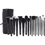 Online Only 19 Piece Brush Kit