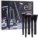 Online Only Flawless Face Brush Kit