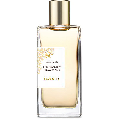 Online Only The Healthy Fragrance - Pure Vanilla Eau de Parfum