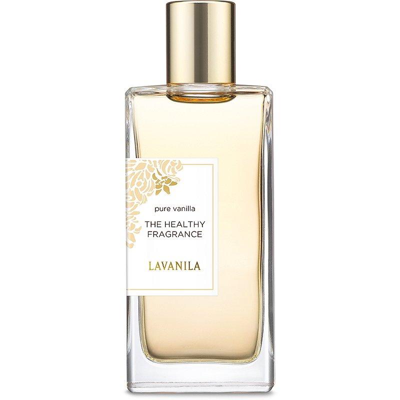 Menebak Kepribadian Dari Aroma Parfum Favorit
