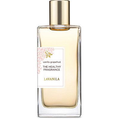 LAVANILAOnline Only The Healthy Fragrance - Vanilla Grapefruit Eau de Parfum