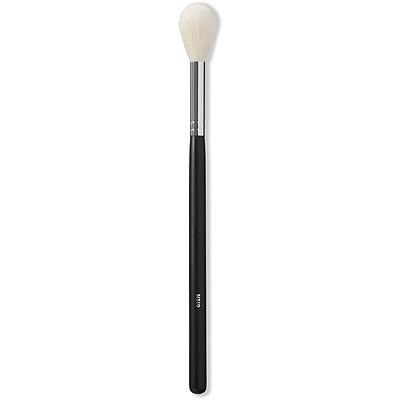 M510 Pro Round Blender Brush