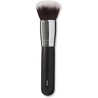 M439 Deluxe Buffer Brush