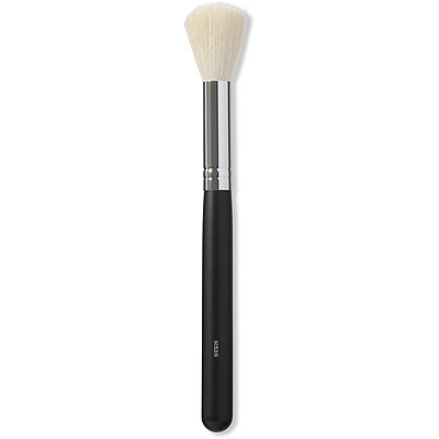 M530 Contour Blender Brush