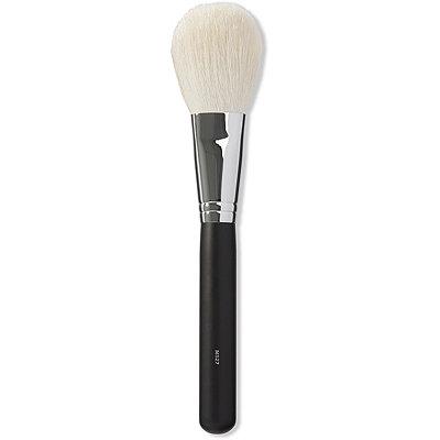 MorpheM527 Deluxe Pointed Powder Brush
