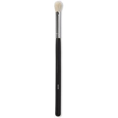MorpheM433 Pro Firm Blending Fluff Brush