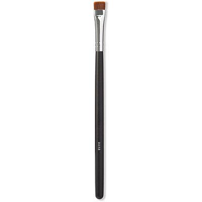 MorpheM432 Flat Liner Definer Brush