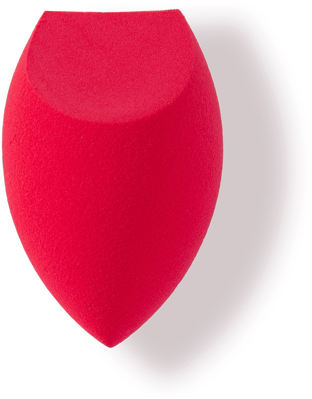 beauty blender  Morphe Highlight & Contour Beauty Sponge | Ulta Beauty