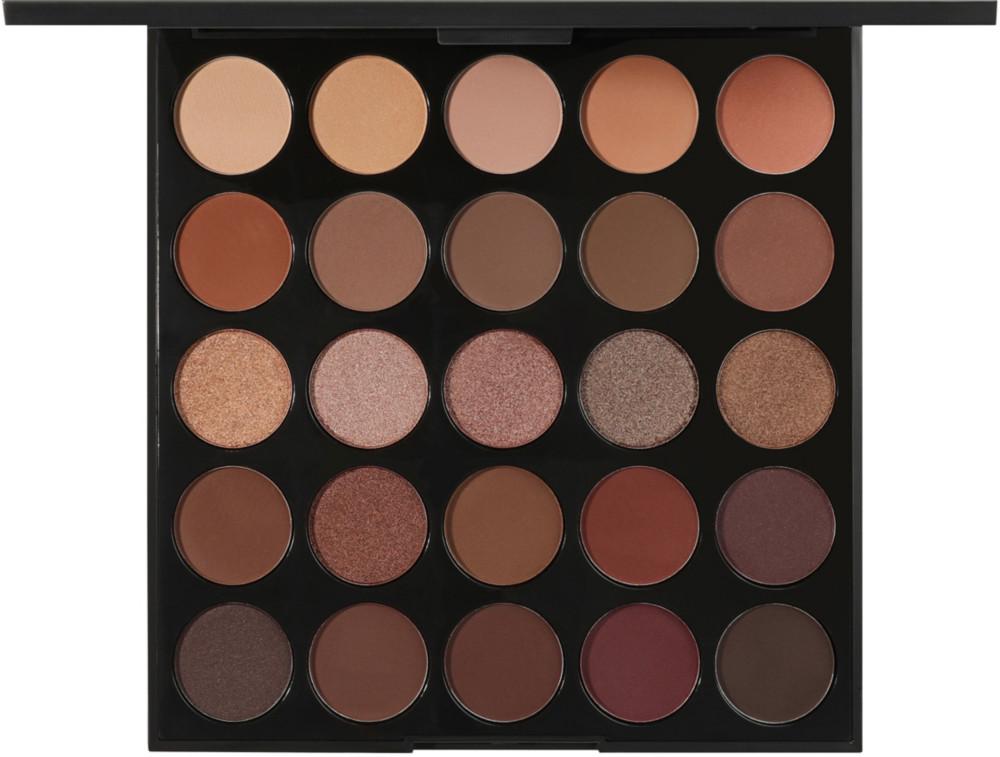 Makeup Eyeshadow Palettes Style Guru Fashion Glitz